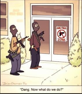 gun free zone.png