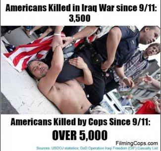 cops killed.jpg