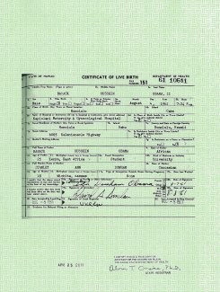 Obama birth certificate.jpg