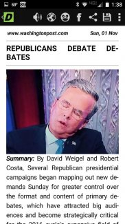 Jeb-Bush-Sleep.jpg