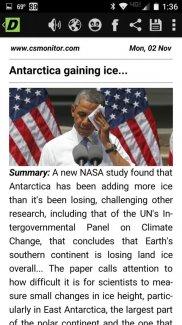 Obama_Sweat.jpg