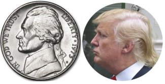 Trump-Nickel.jpg