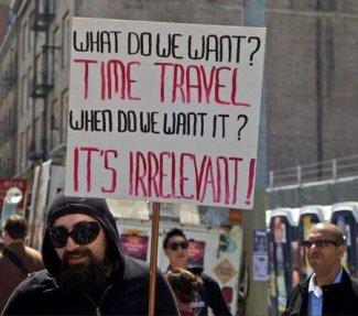 TimeTravel.jpg