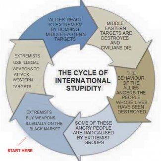 Cycle Stupidity2.jpg