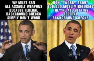 Obama-Background-checks.jpg
