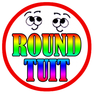 round-tuit.png