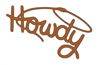 Howdy-word-e1424268933254.png