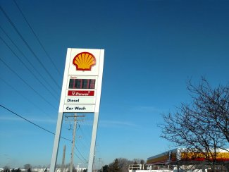 Gas-Prices-Jan-4-2016.jpg