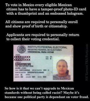 mexico voter id.jpg