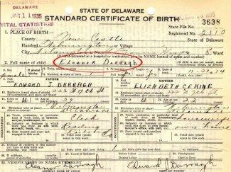 cruz mothers birth certificate.jpg
