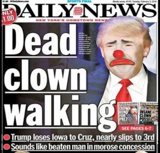 Trump-Clown.jpg