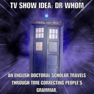 Dr.-Whom.jpg