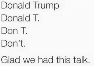 don't trump.png