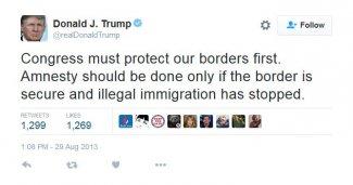 Trump Amnesty.JPG