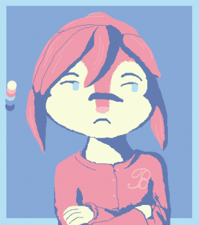 color_palette_challenge__brittany_miller_by_colliequest-d9nzaso.png