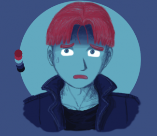 color_palette_challenge__trunks_by_colliequest-d9n6gay.png