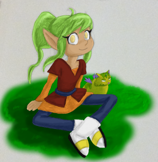 rq__harpy_gee_by_colliequest-d9h3cuv.png