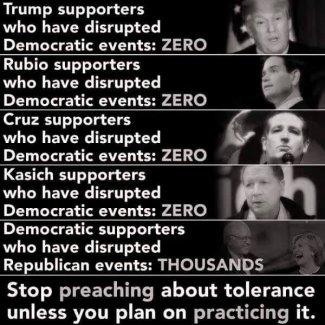 trump violence.jpg