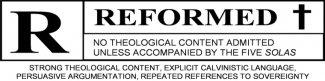 gelatt-rated-r-for-reformed-shrunk-for-blog.jpg
