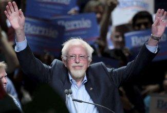 Sanders_Bearded.jpg