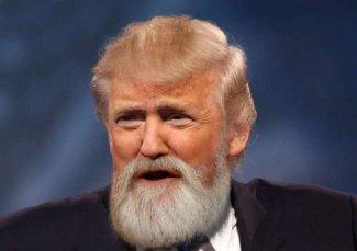 Trump_Bearded.jpg