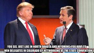 Trump-Lectured-Cruz.jpg