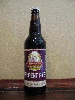 repent rye.JPG