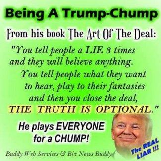 trump chump.jpg