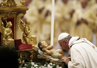 131224-pope-francis-hmed-448p.jpg