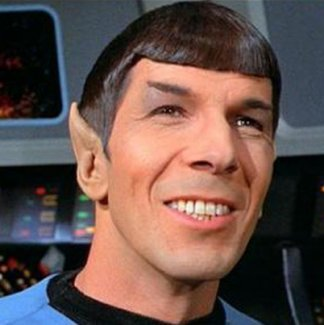 Spock Approves1.jpg