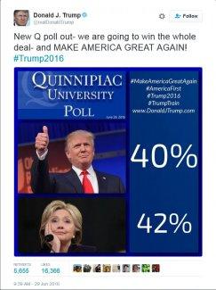 Trump Poll 062916.JPG