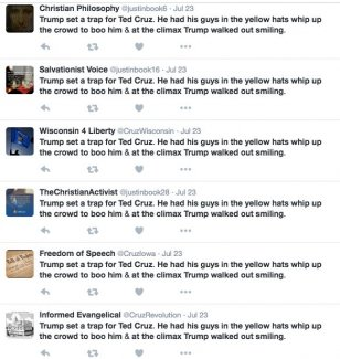 Trump bots1.jpg