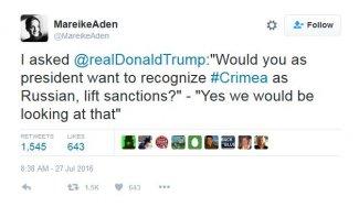 Trump Crimea.JPG