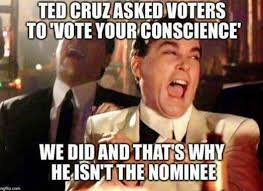 voteyourconcsience.jpg