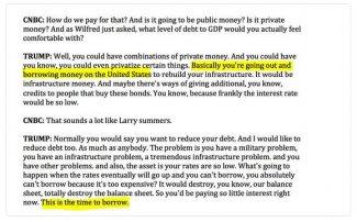 Trump Borrow.JPG