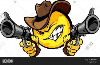 guns emoji.jpg