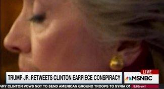 Hillary ear2.JPG