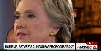 Hillary ear3.JPG