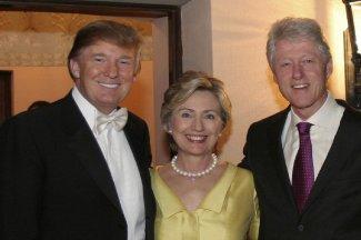 Trump & Clintons2.jpg
