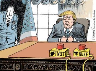 Trump Tweet Nuke.jpg