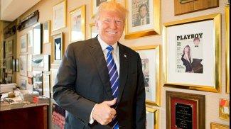 trump playboy.jpg
