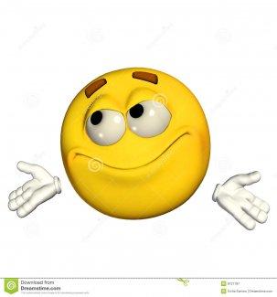 emoticon-satisfied-8727787.jpg