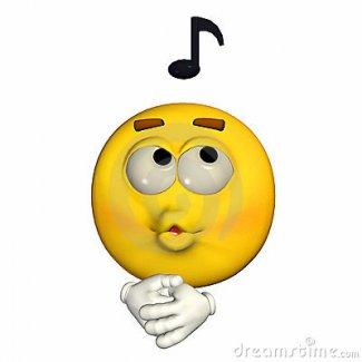 emoticon-whistling-8727881.jpg