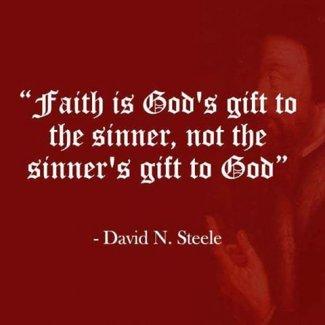 faith gift.jpg