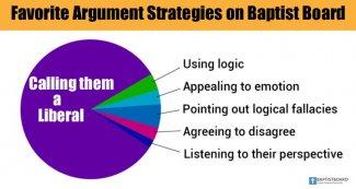 Forum-Strategy.jpg