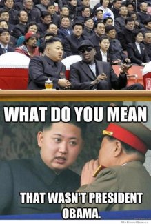 what-do-you-mean-what-wasnt-obama-kim-jong-un.jpg