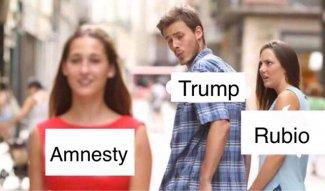 Trump-Amnesty-Rubio.jpg