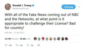 Trump and NBC.JPG
