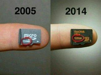 Micro-SD-Cards.jpg