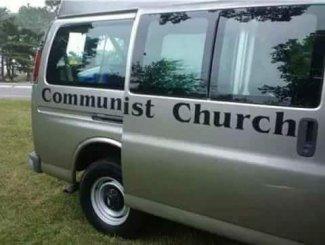 Community Baptist Van.jpg